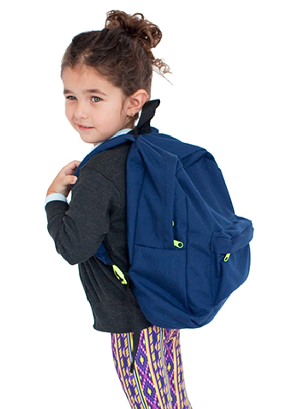10 School Backpacks For Different Ages