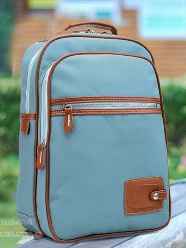 a086c78e7f 10 School Backpacks For Different Ages