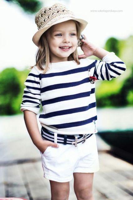 cd13295bcb93a 10 Cool Summer Hats For Girls