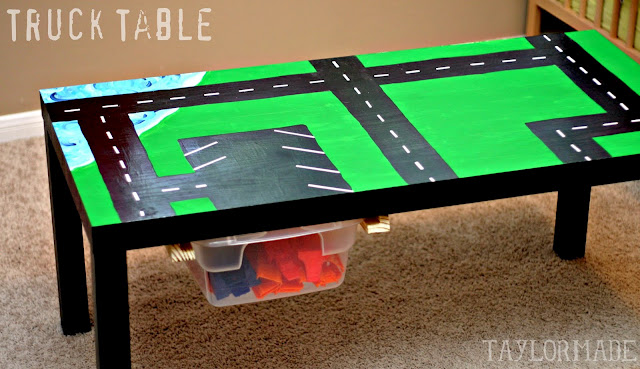 http://www.kidsomania.com/photos/10-cool-diy-play-tables-for-a-kids-room3.jpg