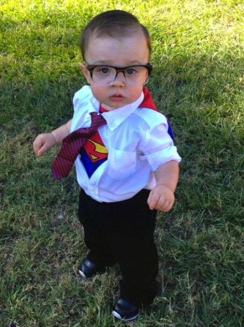 Halloween Boys costume ideas pictures forecast dress for summer in 2019