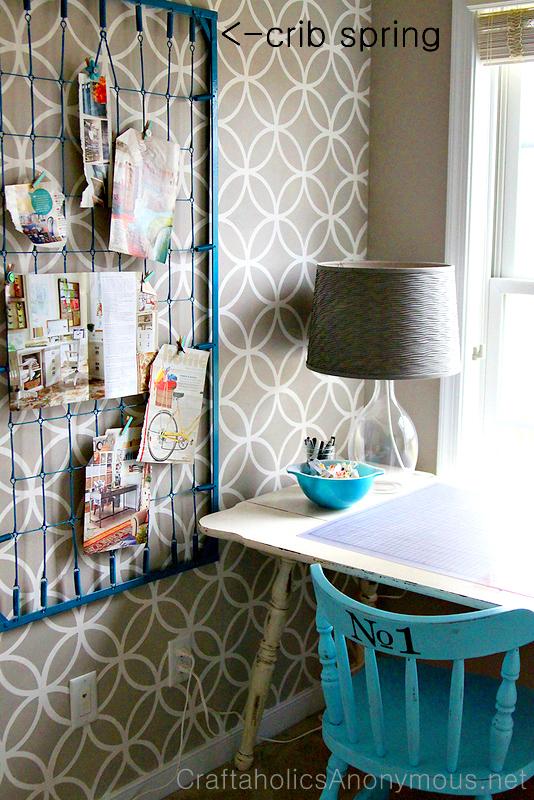 15 Cool Ways To Repurpose An Old Crib Kidsomania