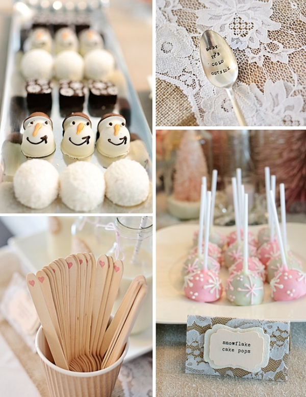 17 Best Ideas About Diy Home Decor On Pinterest: 17 Best Birthday Party Ideas For Girls