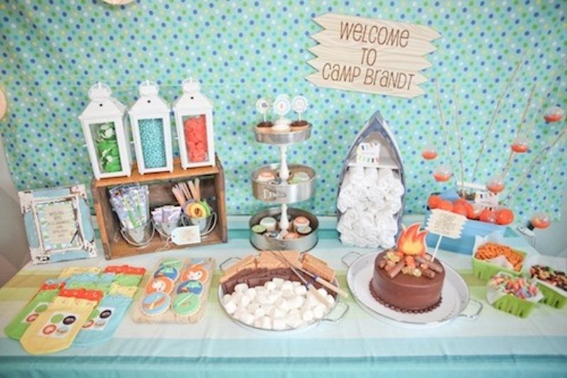 17 Best Birthday Party Ideas For Girls Kidsomania