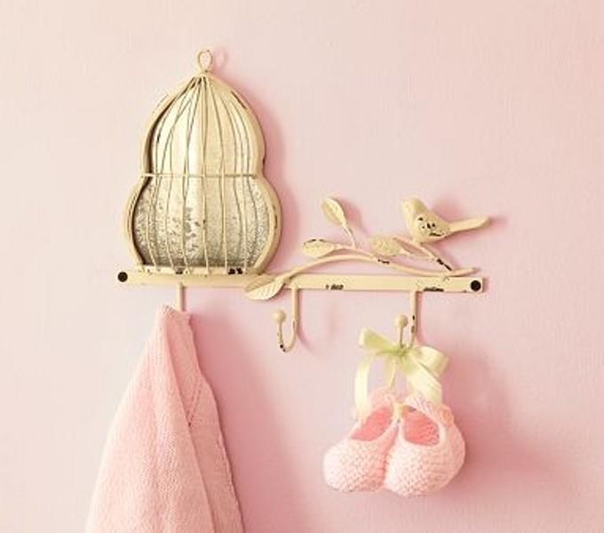Inspirational  Interesting Kids u Wall Hooks To Put Kids u Rooms In Order