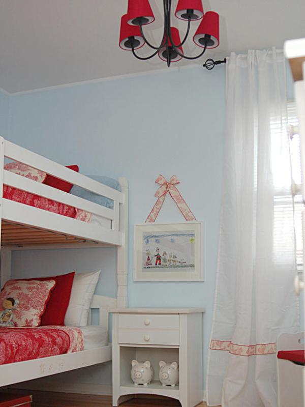 20 awesome shared bedroom design ideas for your kids pictures to pin