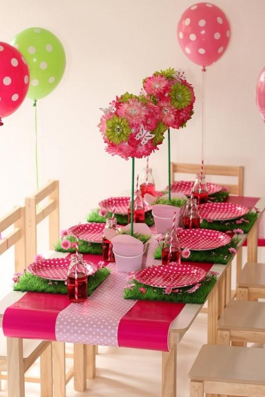 Sweetest kids valentine s day party ideas kidsomania