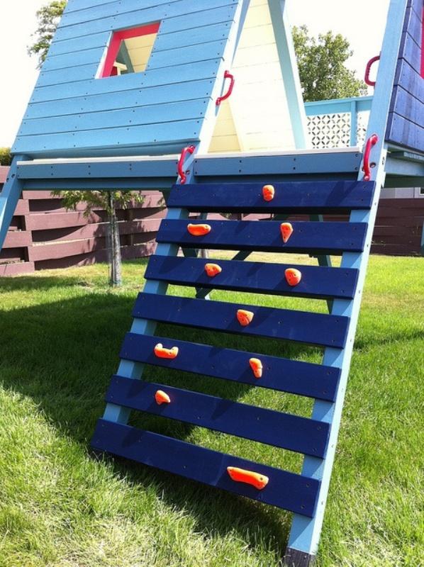 30 cool outdoor play sets for kids u2019 summer activities