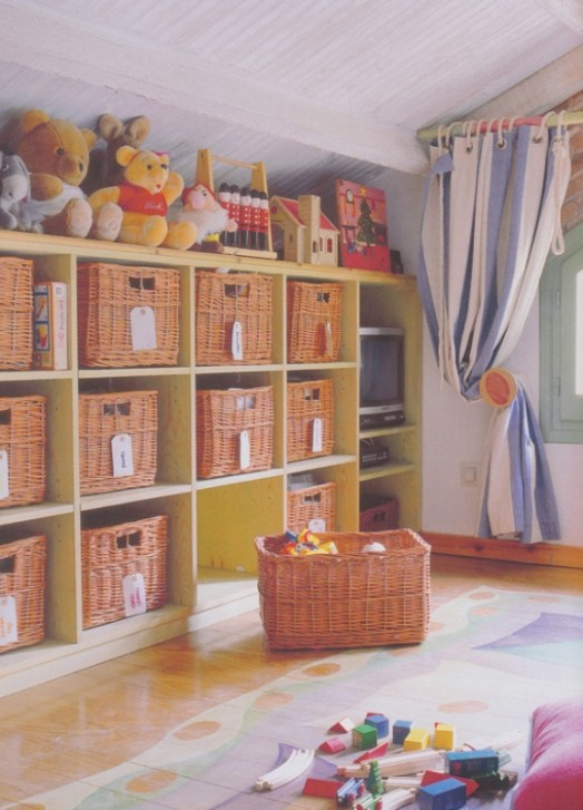 30 Cubby Storage Ideas For 28 Images 30 Cubby Storage