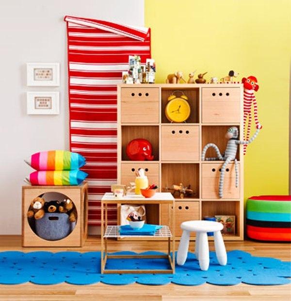 Aesthetic Small Bedroom Ideas