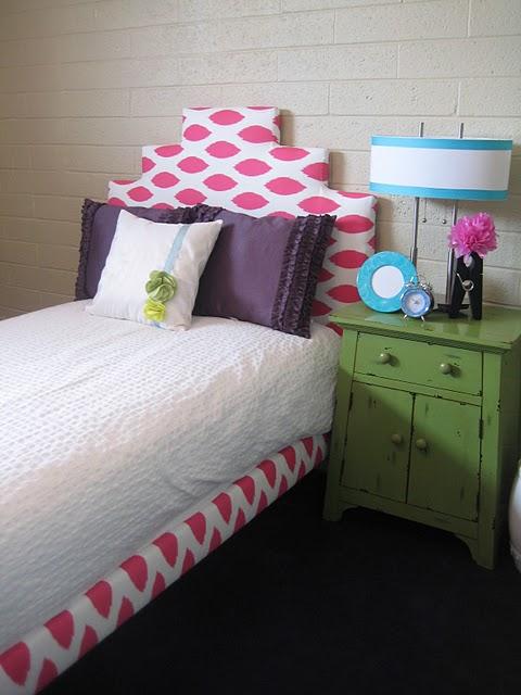 10 Cool DIY Kids Beds | Kidsomania