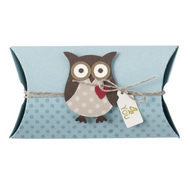 How to make owl pillow boxes for your kids kidsomania its easier than you think i wish everybody good luck pronofoot35fo Images