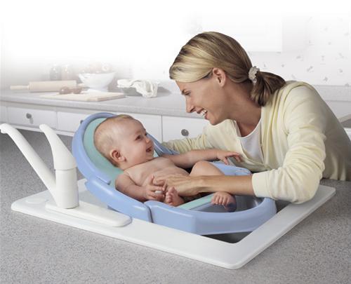 pics photos best baby bathtubs 2