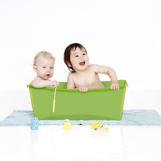 10 best baby bathtubs kidsomania. Black Bedroom Furniture Sets. Home Design Ideas