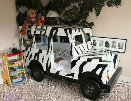 Marvelous Bellow you could find several cool boys beds which are made in shape of different cars such as race cars super hero us cars trucks and others