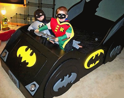 Trend Bellow you could find several cool boys beds which are made in shape of different cars such as race cars super hero us cars trucks and others