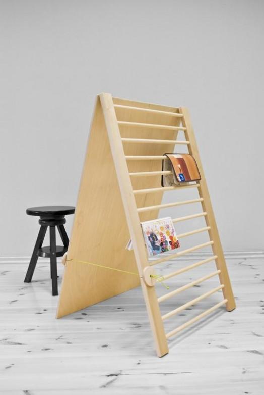 Convertible Kids Furniture For Clever Kids Room Design