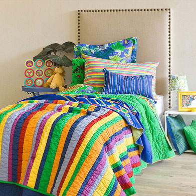 Baby Bedding Sets Vintage Sports Percale Beddingkids