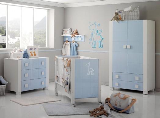 Kinderzimmer junge baby blau  Download Kinderzimmer Junge Baby | villaweb.info