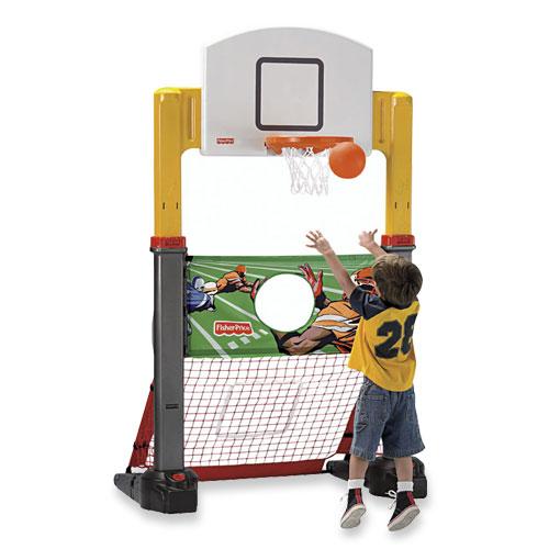 Cool Boys Outdoor Toys : Cool backyard toys osnovosti