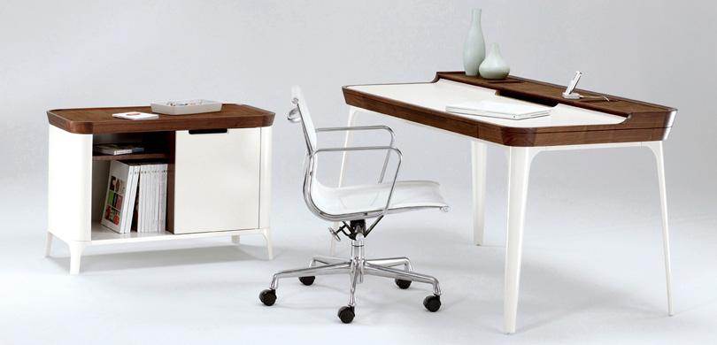 Pics Photos Cool Desk For Teens Cool Study Desk Ergonomic Study Desk