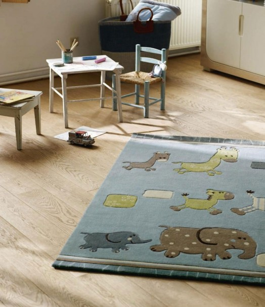 Bedroom Carpet Target Bedroom For Boy Black And White Bedroom Prints Yellow Bedroom Design Ideas: Cool Kids Rugs For Boys And Girls Bedroom Designs By