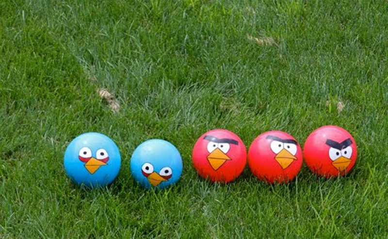 Our favorite diy angry birds game for kids kidsomania our favorite diy angry birds game for kids solutioingenieria Choice Image