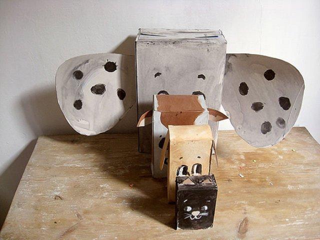 Diy cereal box nesting dolls kidsomania ccuart Choice Image