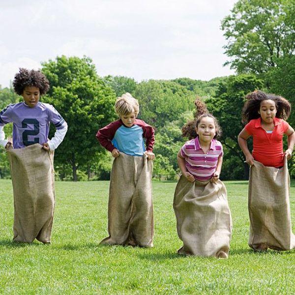 outdoor activities for kids. Outdoor Activities For Kids O