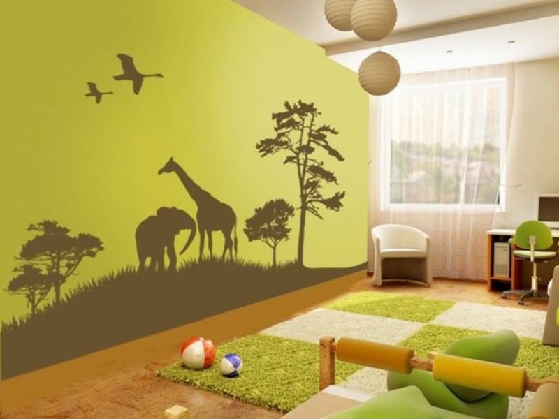 Jungle Bedroom Decorating Ideas Best Bedroom Ideas 2017 – Jungle Bedroom Ideas