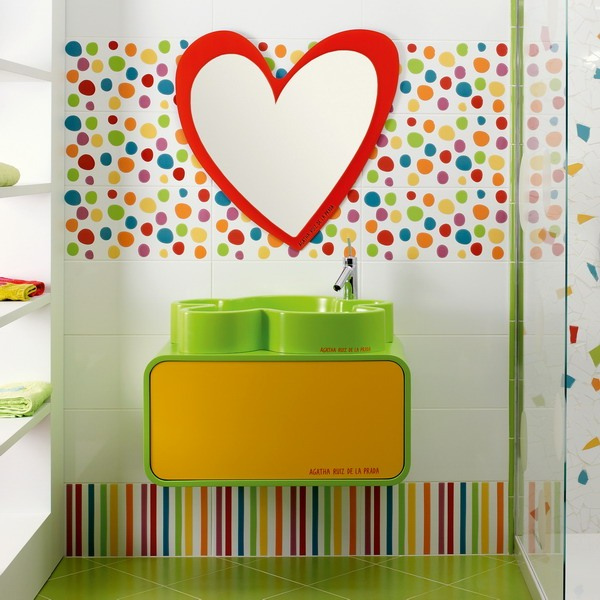 the best kids room furniture and designs of october 2012 | kidsomania
