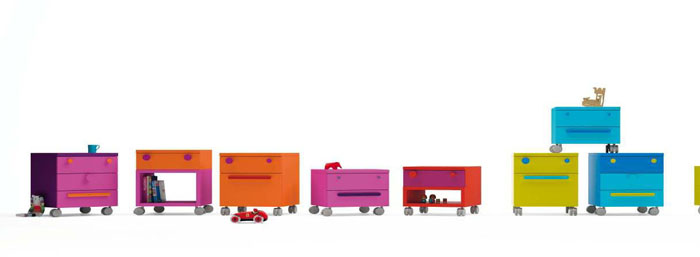 reference bm2000 casa kids nursery furniture