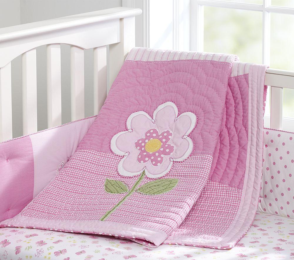 http://www.kidsomania.com/photos/Nice-pink-bedding-for-pretty-girls-nursery-from-prottery-barn-2.jpg