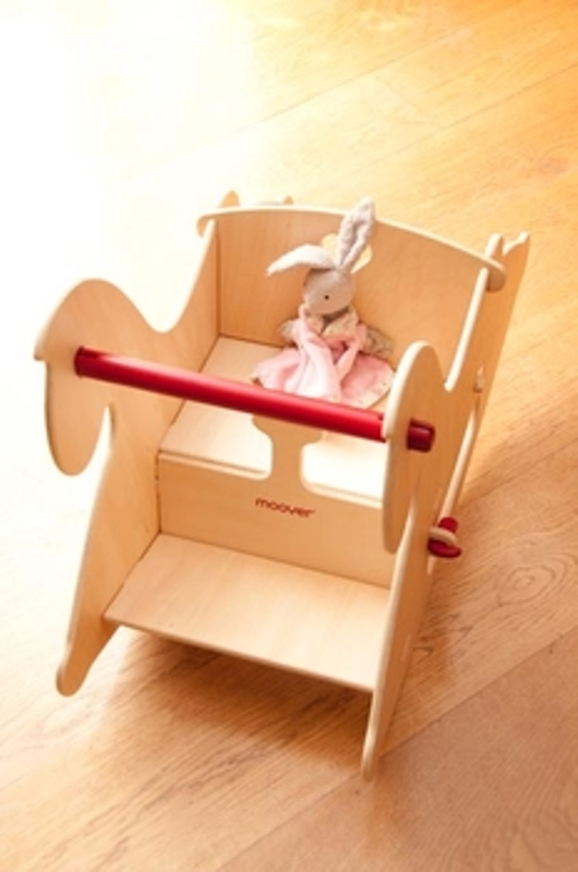 15 Rocking Chair Ideas For Kids Rooms Kidsomania