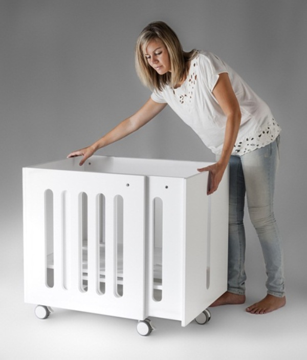 modern kid furniture. fine furniture those are a moodelli dressi for swaddling and ultra modern  dimerlamps kidu0027s room this furniture collection features laconism  for modern kid furniture