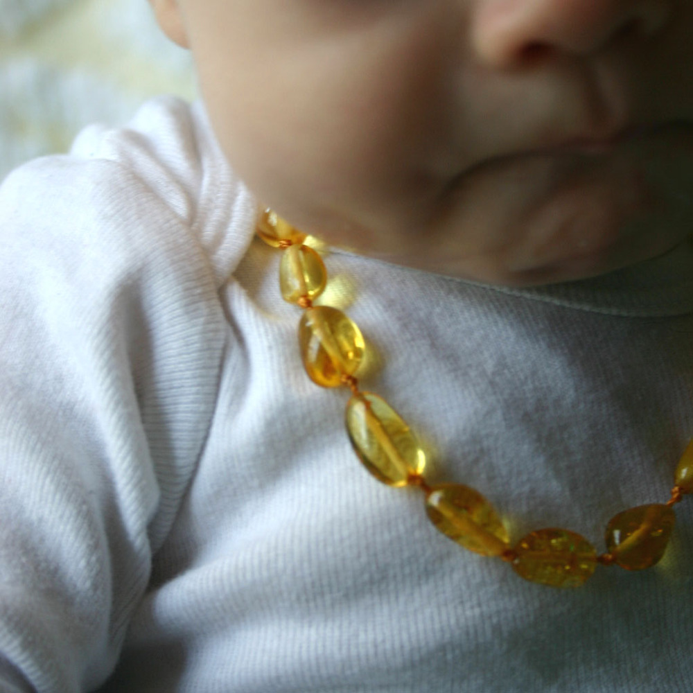 Unique Baby Teethers For Stylish Moms From Tweet Baby
