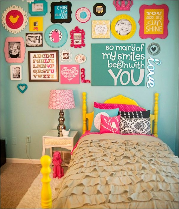 http://www.kidsomania.com/photos/a-bright-bedroom-for-your-teenage-girl-3.jpg