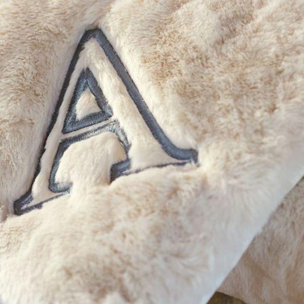 cd235b7f045b Adorable Fur Sleeping Bag For Kids  Sleepover Parties