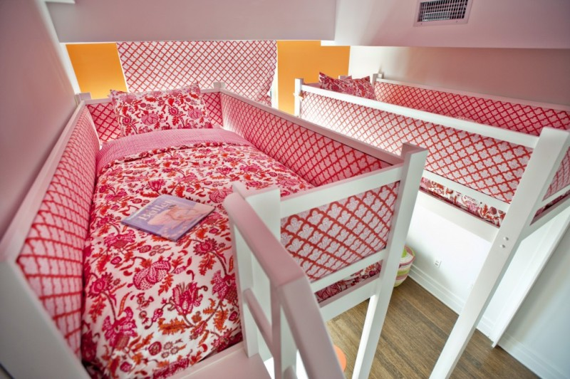 Marvelous Reference projectnursery bunk bed designs