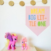 Good Awesome And Eco friendly Quote Wall Stickers From Wondermade