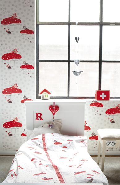 wallpaper kids room. kids room wallpapers,