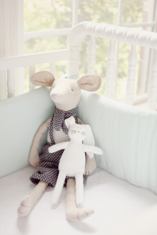 Neutral nursery sheep : Pics photos nice and funny diy sheep to decorate nursery walls