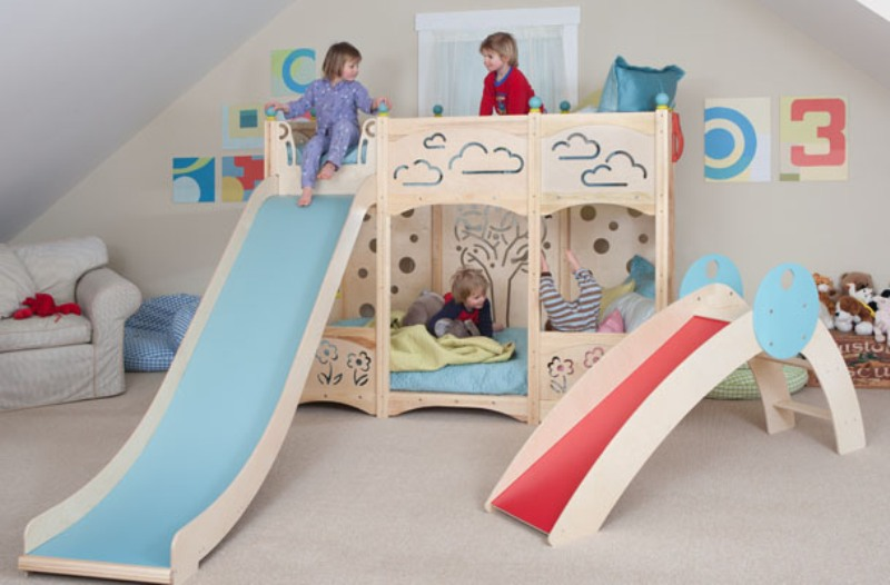 Best References inhabitots cedarworks children us playhouses