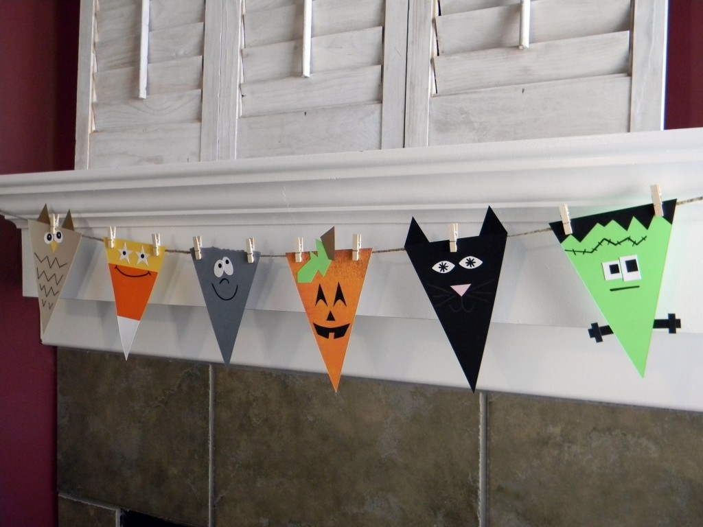 halloween craft ideas for kids inexpensive 17 cool and easy crafts kidsomania 7754