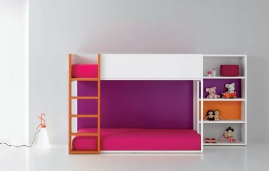 baby nursery ideas, baby room decor, baby room designs, baby room  furntiure, baby room ideas, baby room pictures, bm, nursery decor,  nursery ideas, nursery pictures