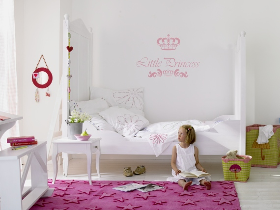 Fabulous Cool Beds for Girls 570 x 428 · 81 kB · jpeg