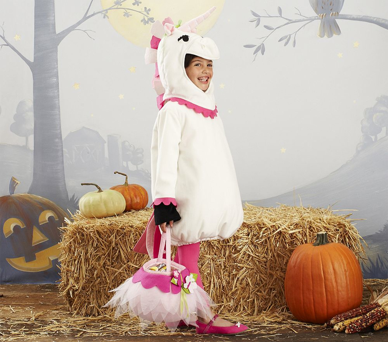 10 Cool Kids Halloween Costumes Kidsomania