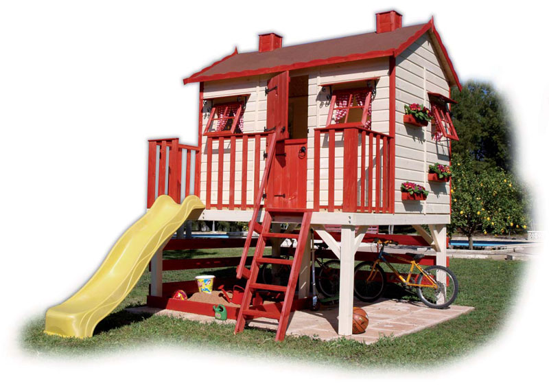 wood outdoor playhouses for girls and boys from green wooden outdoor playhouses skyloft kids uk wooden outdoor playhouses kids uk