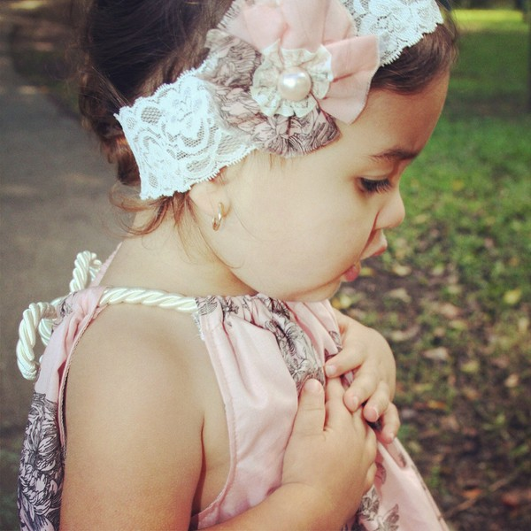 930172870 References: kidstylefile, laceylaneshop · adorable clothes for kids ...