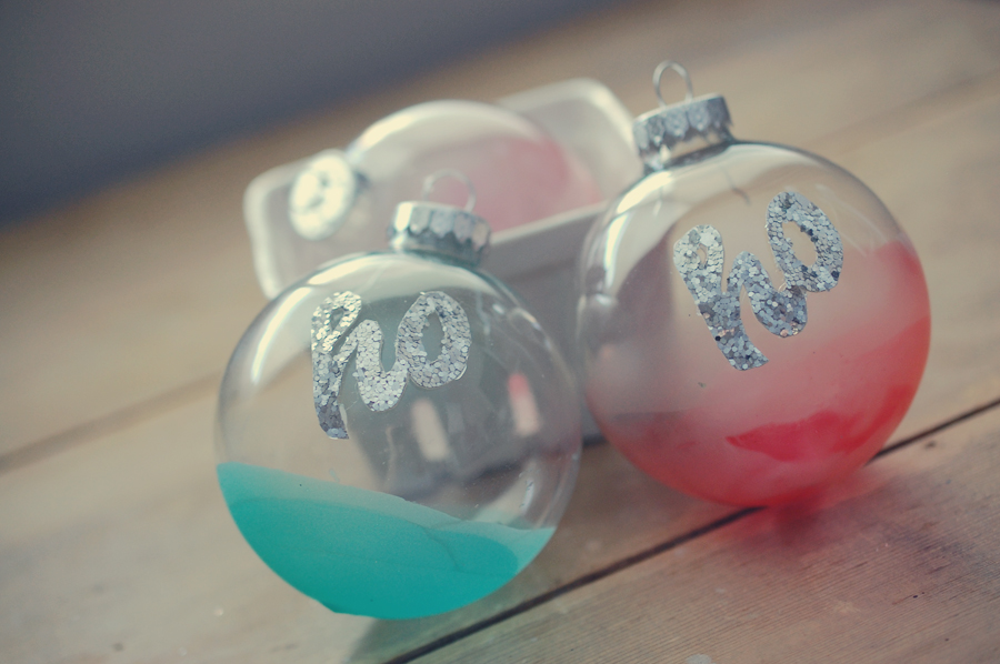 23 cool diy christmas tree decorations to make with kids kidsomania